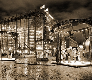Lux Helsinki. kuva: https://www.flickr.com/photos/timo_w2s/16065721170/, CC BY-SA 4.0